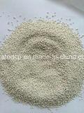 Pollame Feed per Feed Grade DCP 18%