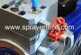 Hyvst 색칠 기계 답답한 페인트 스프레이어 격막 펌프 Spx300