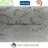 Rivestimento classico del jacquard di disegno 55%Polyester 45%Viscose