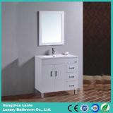 Últimas Baño Vanidad Steam Shower Cabinet (LT-C8053)