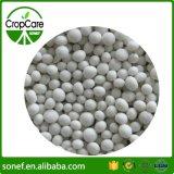 熱い販売法の混合物NPK肥料30-9-9