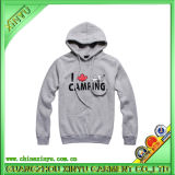 2017 en gros Custom Custom Cotton Sweater Hoodies (XY1512)