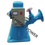 1kw-1000kw 수력 전기 터빈 영구 자석 발전기 (PMG)