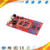Schede Full-Color o asincrone del sistema Z8