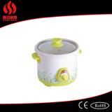Fy0312赤ん坊の調理器具の電子遅い炊事道具