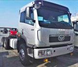 Definição de tendências de 2015! África Venda quente 380HP Faw caminhão trator