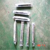 Funda tipo almohada aluminio Servomotor /codo de tubo de acero inoxidable Precio Máquina de embalaje
