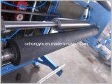 New Semi-Automatic Kunststofftiefziehmaschine (HY-510580B)