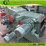 Platten-hölzerne Zerkleinerungsmaschine, hölzerne Chipper Zerkleinerungsmaschine (PX)