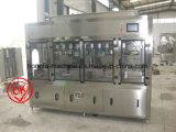 16-16-5 máquina de rellenar del agua Full-Automatic
