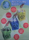 يعيد حقيبة حقيبة قابل للاستعمال تكرارا حقيبة قابل للاستعمال تكرارا