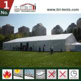 Tenda di Ramadan della tenda di pellegrinaggio alla Mecca nel Medio Oriente per capienza 500