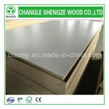 15mm 18mm 22mm 1220X2440mm Melamine Particle Board
