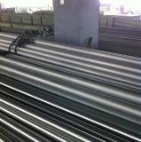 Tuyau en acier inoxydable sans soudure Tp 321 pour équipement haute pression