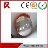 Verkehrssicherheit-konkaver konvexer Spiegel durch Manufacturer