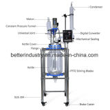 Industry OEM Chemical Equipment Reactor