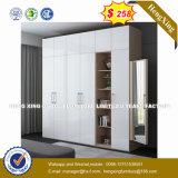 Governo di memoria di vetro del metallo del portello della mobilia commerciale dell'ufficio (HX-8NR1098)