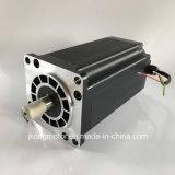 1.2 Graad 110mm Stepper NEMA42 van de Motor van 3 Fase Hybride Motor voor 3D Printer