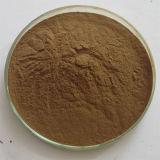 Ashwagandha Auszug 2.5%,  5% Withanolides