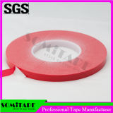 Somitape Sh361 einfache Freigabe-Reich-Stufen-Acrylschaumgummi-Band für Aluminiumvorstand