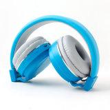 Em modo mãos livres do tipo auricular com cancelamento de ruído de 90% auricular estéreo para fones de ouvido Bluetooth sem fio de telefone móvel