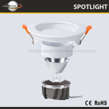 도매를 위한 최고 가격 LED 옥수수 속 Downlight 15W