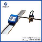 휴대용 소형 CNC 플라스마 또는 프레임 절단기 중국 싼 기계