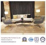 Mobília original do hotel para a sala de visitas com a mobília ajustada (YB-WS-22)