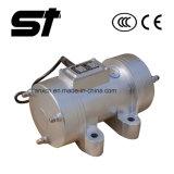 высокочастотный тип конкретная вибромашина плиты 380V