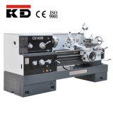 Kaida C6140W 선반 기계