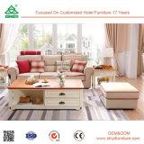 Mobília de Sofabed, base do sofá do transformador, base de múltiplos propósitos do sofá