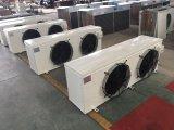 Dispositivo di raffreddamento di aria caldo di vendita Dd-120 per cella frigorifera