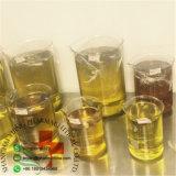 Медицина класса 99% Minossidile Minoxidil сырьевых материалов для регенерации волос склеивания 38304-91-5