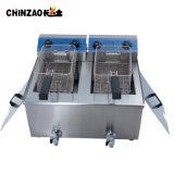 تجاريّة تموين تجهيز صناعيّ كهربائيّة رقاقة [فرر] ([دزل-36ف])
