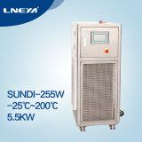 Wasser-Luft-Kühler-Maschine für Labor Sundi-225W&Nbsp; &Nbsp;