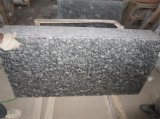 Spray blanc poli Granite Tile