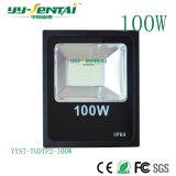 100W 고품질 LED 플러드 빛 산업 램프 (YYST-TGDTP2-100W)