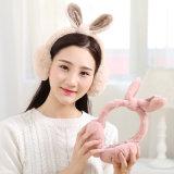 Образом зимой пользуйтесь соответствующими средствами меха с головной стяжкой для женщин