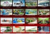 1200r24, Radial-Gummireifen des LKW-315/80r22.5 für Verkauf, hochwertiger chinesischer LKW-Gummireifen, schwerer LKW-Gummireifen