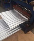 El panel prepintado de /Roof de la hoja de acero para los materiales de construcción de China