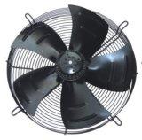 450mm Abkühlung-axialer Ventilatormotor
