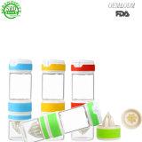 Electrodomésticos de cozinha Portable Suco de LimãoCuppara Lemo Espremedor