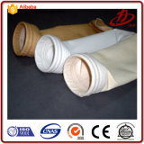 O coletor de poeira industrial ensaca o fabricante dos sacos de /Filter