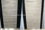 Foshan-Baumaterial-guter Entwurf polierte glasig-glänzende Porzellan-Stein-rustikale Fußboden-Marmor-Wand-Keramik-Lech-Fliese