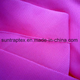 Tessuto di maglia normale con acuto lavorato a maglia poliestere per rivestimento