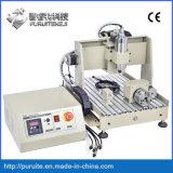 CNC van de Graveurs van de machine het Machinaal bewerken de Werktuigmachines van het Centrum