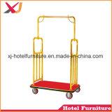 호텔을%s 호텔 가구 수화물 또는 짐 손수레 또는 트롤리 또는 결혼식 또는 대중음식점 또는 홀 또는 사건