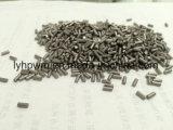Cobalto dei Rohi 8% del carburo di tungsteno Yg8 utilizzato in industriale