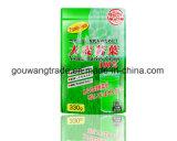 Giovane fornitore della polvere dell'erba di orzo di alta qualità che dimagrisce tè
