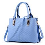 Nova moda elegante Senhora Linga Crossbody Bag Mala a tiracolo